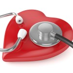 Resistance Training After a Cardiac Event: Is it safe?