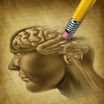 Six Tips to reduce your risk of Alzheimer's disease