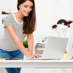 Reducing Sedentary Time at Work; Treadmill desk or Standing desk?