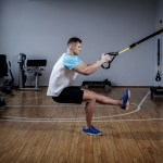 Busy Schedule?…Try any one of these five easy, quick, low cost exercise training sessions
