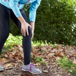 Properly Structured Exercise Program can benefit Arthritis Patients