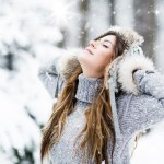 Create a Healthy Living plan for the Holidays; Winter is coming!