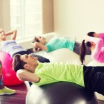 Are you sick?  Regular physical exercise can boost your immune function