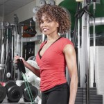 Add resistance training to your weight loss program to enhance weight loss