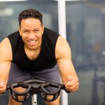 How to monitor your high intensity interval exercise. Try this HIIT aerobic exercise!
