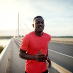 Change your genetics with diet and exercise