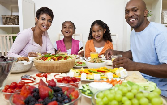 Conscious Eating, for weight loss, health & fulfillment with Dr. Nicolette Martin MD