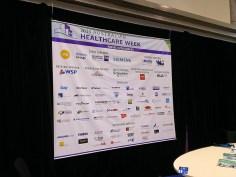 Australian Healthcare Week: Day 2 List of Exhibitors