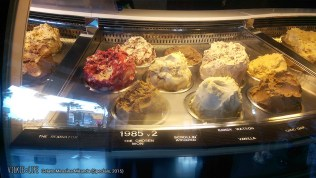 Gelato Messina Miranda Oct 2015 Specials
