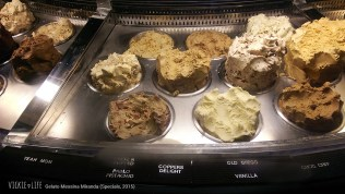 Gelato Messina Miranda Dec 2015 Specials