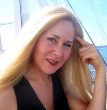 Vickie Gay