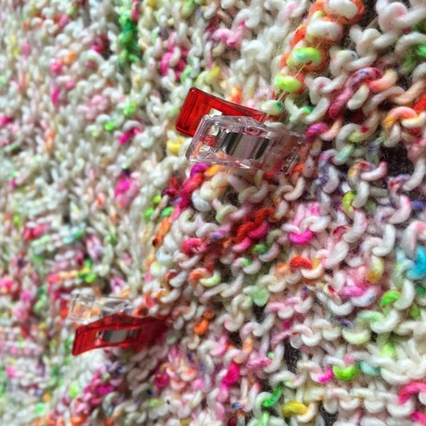 6 Tools That Make A Knitter S Life Easier Clover Needlecraft