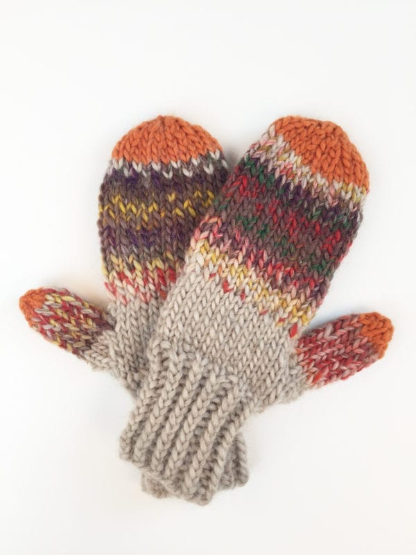 FALL FESTIVAL mitts2