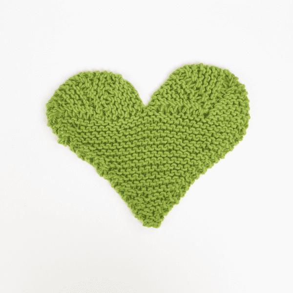 knitclover2
