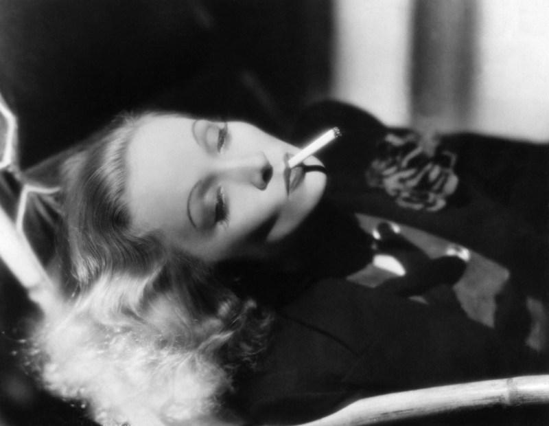 Annex - Dietrich, Marlene (Angel)_01