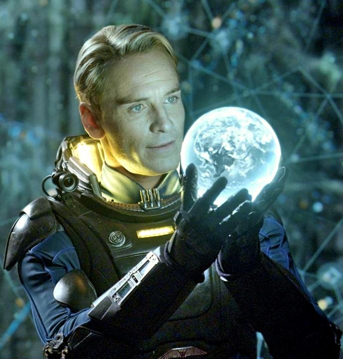 -michael-fassbender-s-prometheus-robot-continues-his-alien-streak-f