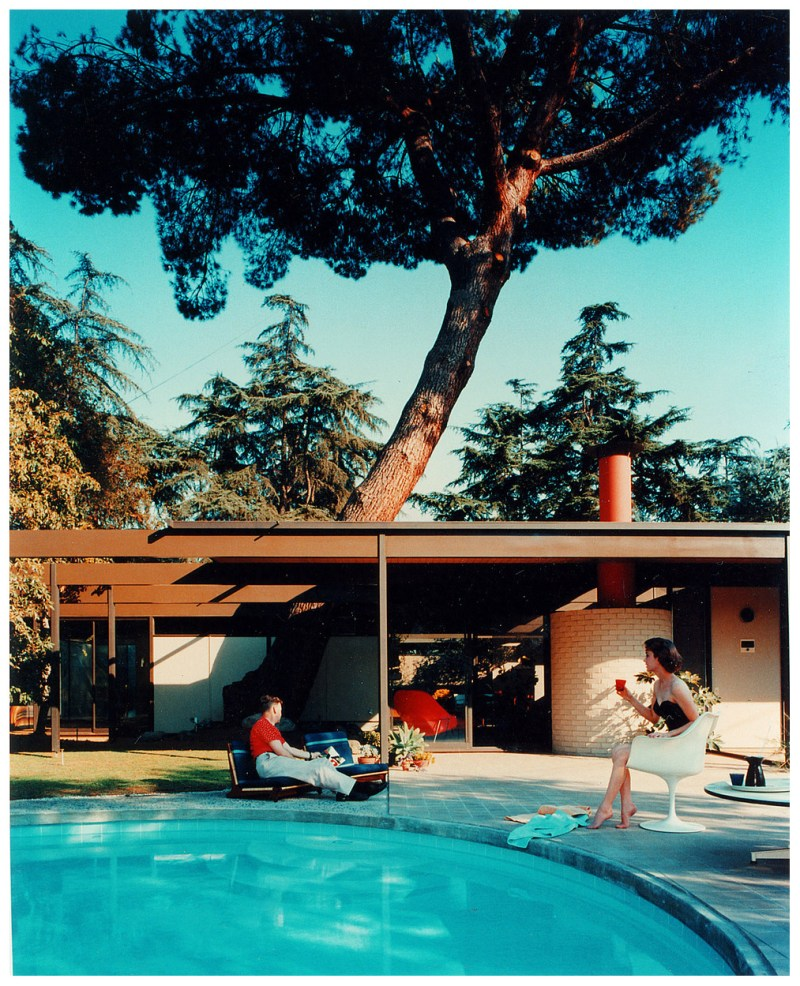 photo-julius-shulman-1958-case-study-house-no-20-altadena-ca-1958-c2a0architect-buff-straub-and-hensman
