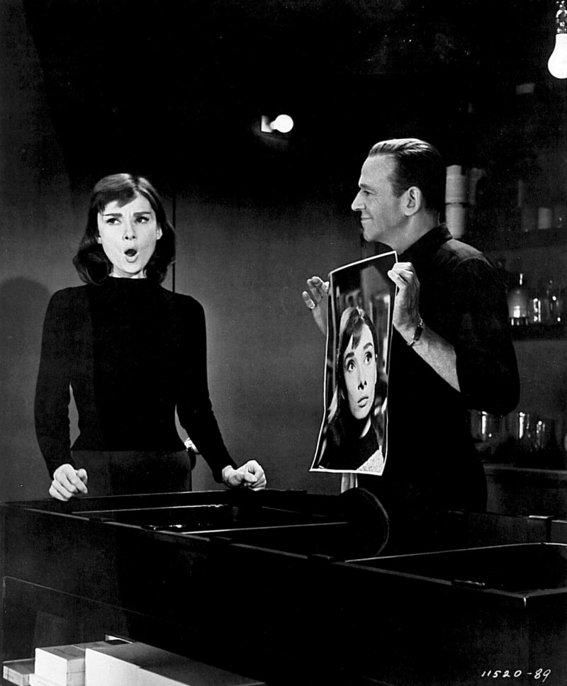 Annex - Astaire, Fred (Funny Face)_NRFPT_02