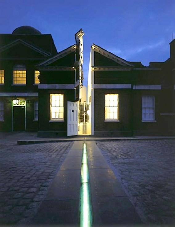 Greenwich-london_latnivalok