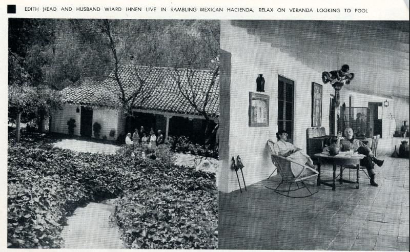 Casa Ladera 2