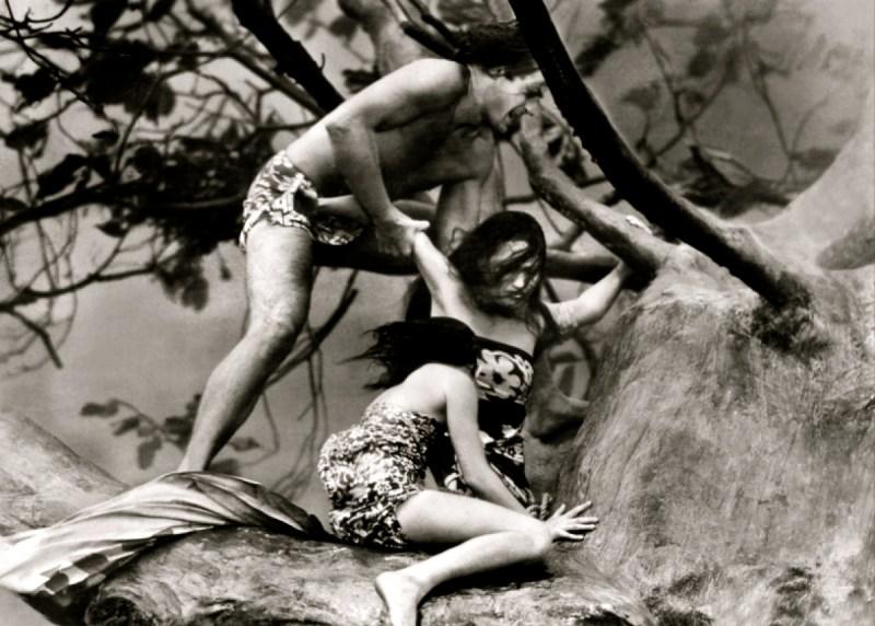 hurricane-1937-03-g
