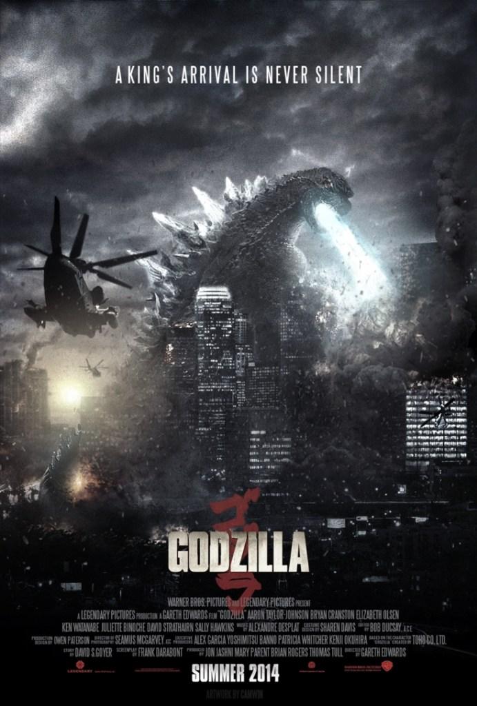 godzilla2014_fan_poster