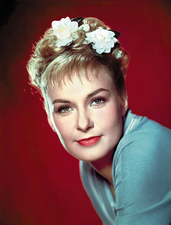 joanne-woodward-c-late-1950s-everett