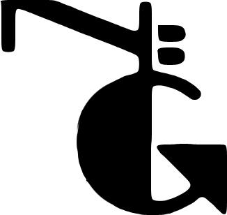 Bel_geddes_logo