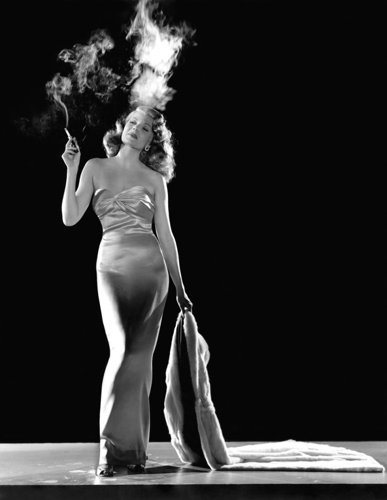 12-Rita-Hayworth-Smoking