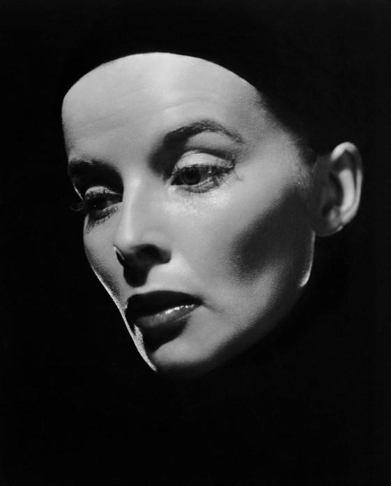 Annex - Hepburn, Katharine_19