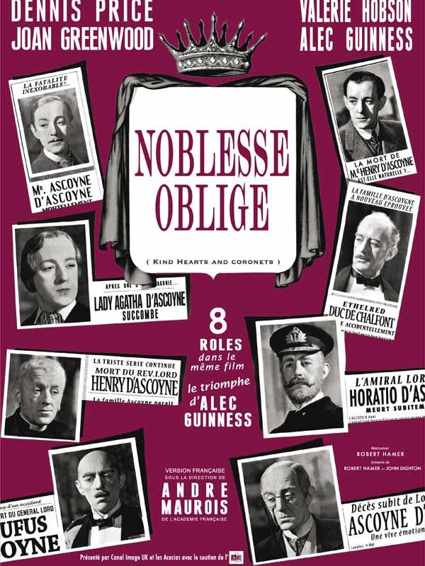 Noblesse-oblige-affiche