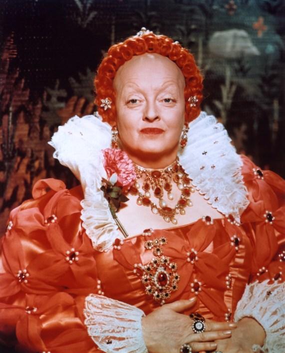 Davis, Bette (Virgin Queen, The)_01