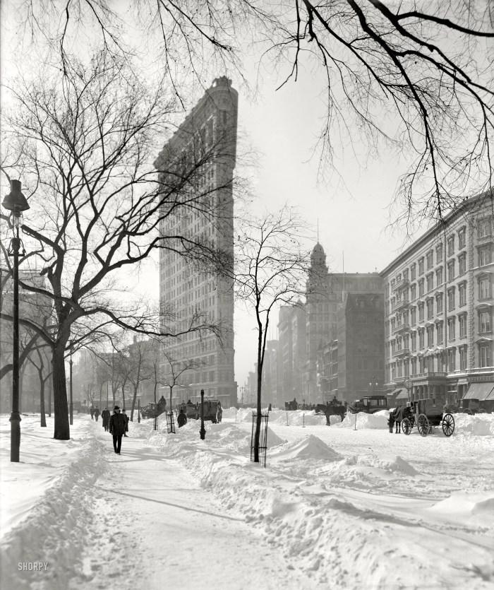 1905-flatiron