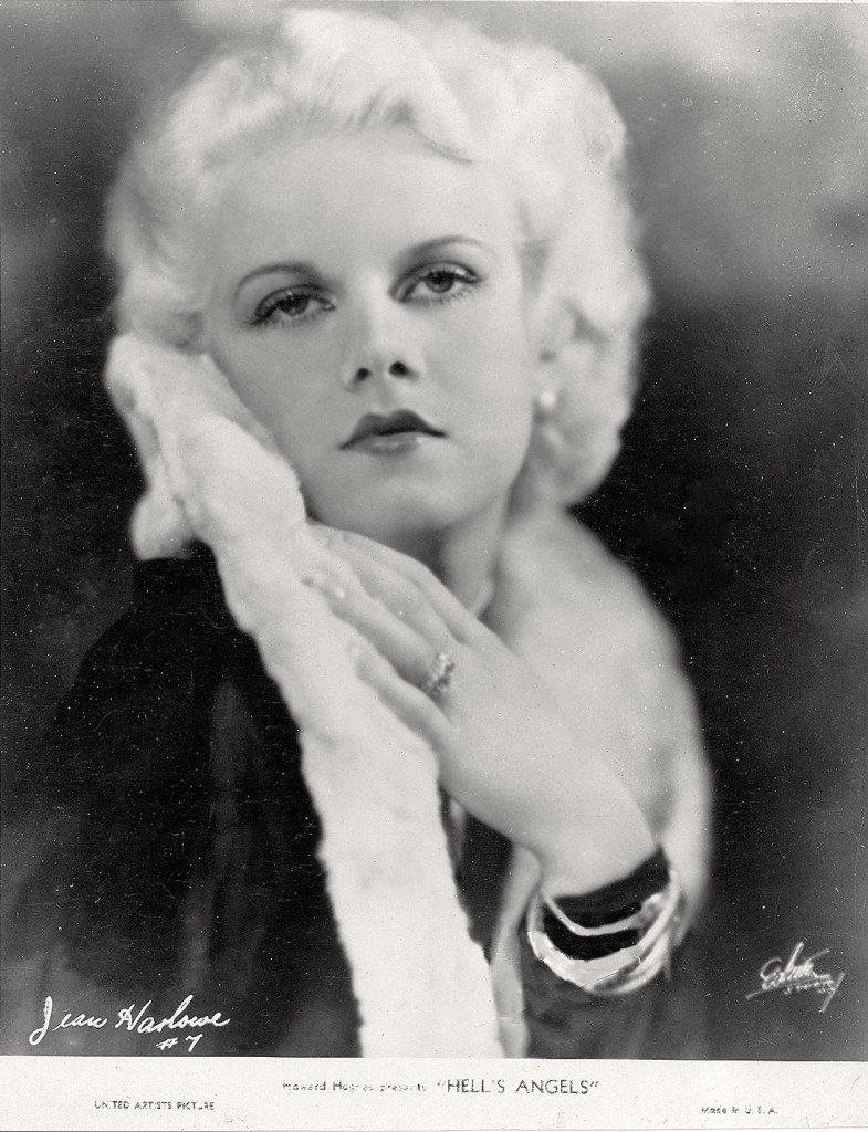 jean-harlow-hells-angels-bw 3
