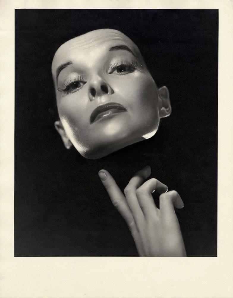 Sylvia Scarlett 2
