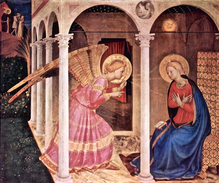 Fra_Angelico_069 (1)