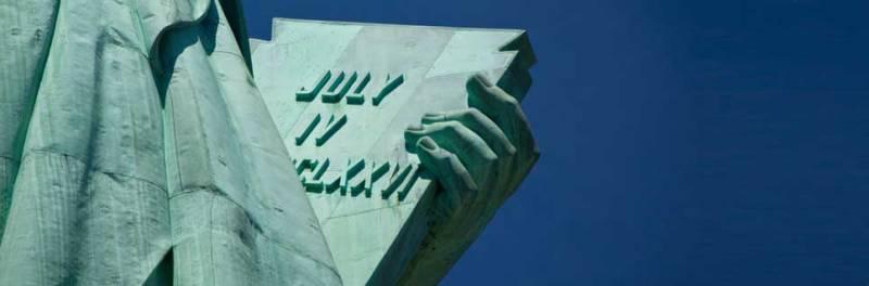 lady-liberty
