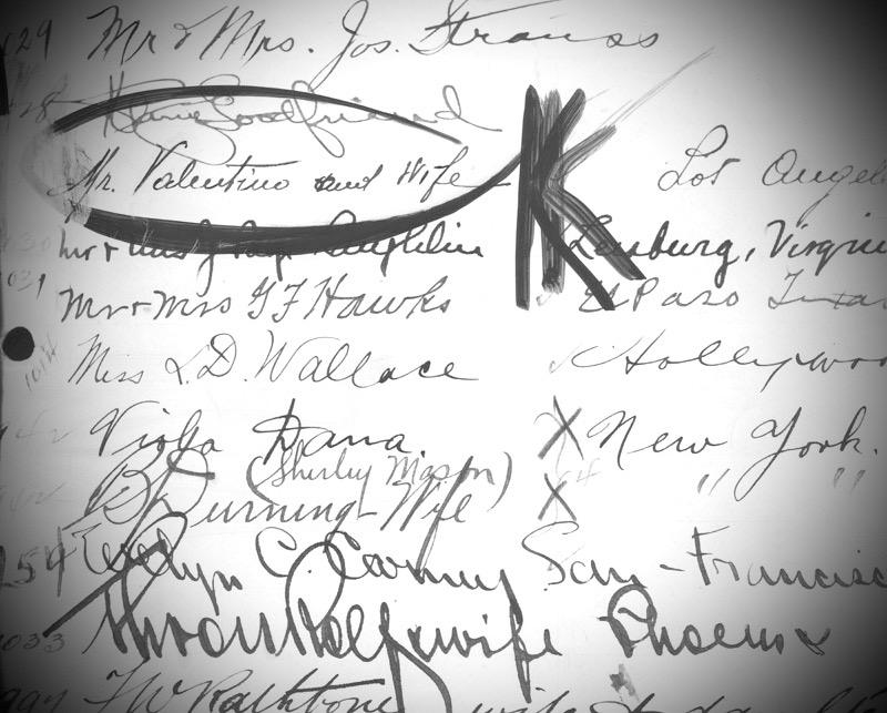 1921-hh-register