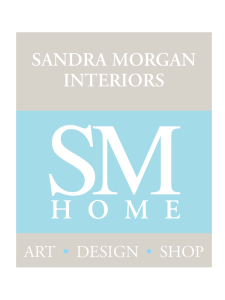 sandra morgan interiors affiliate