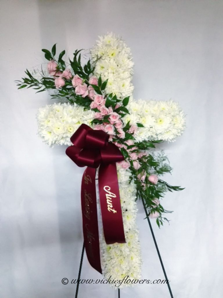 Reviews and Ratings  Vickies Flowers  Brighton Co Florist