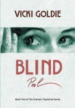 Blind Pool