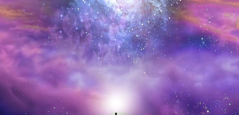Cosmic Agenda