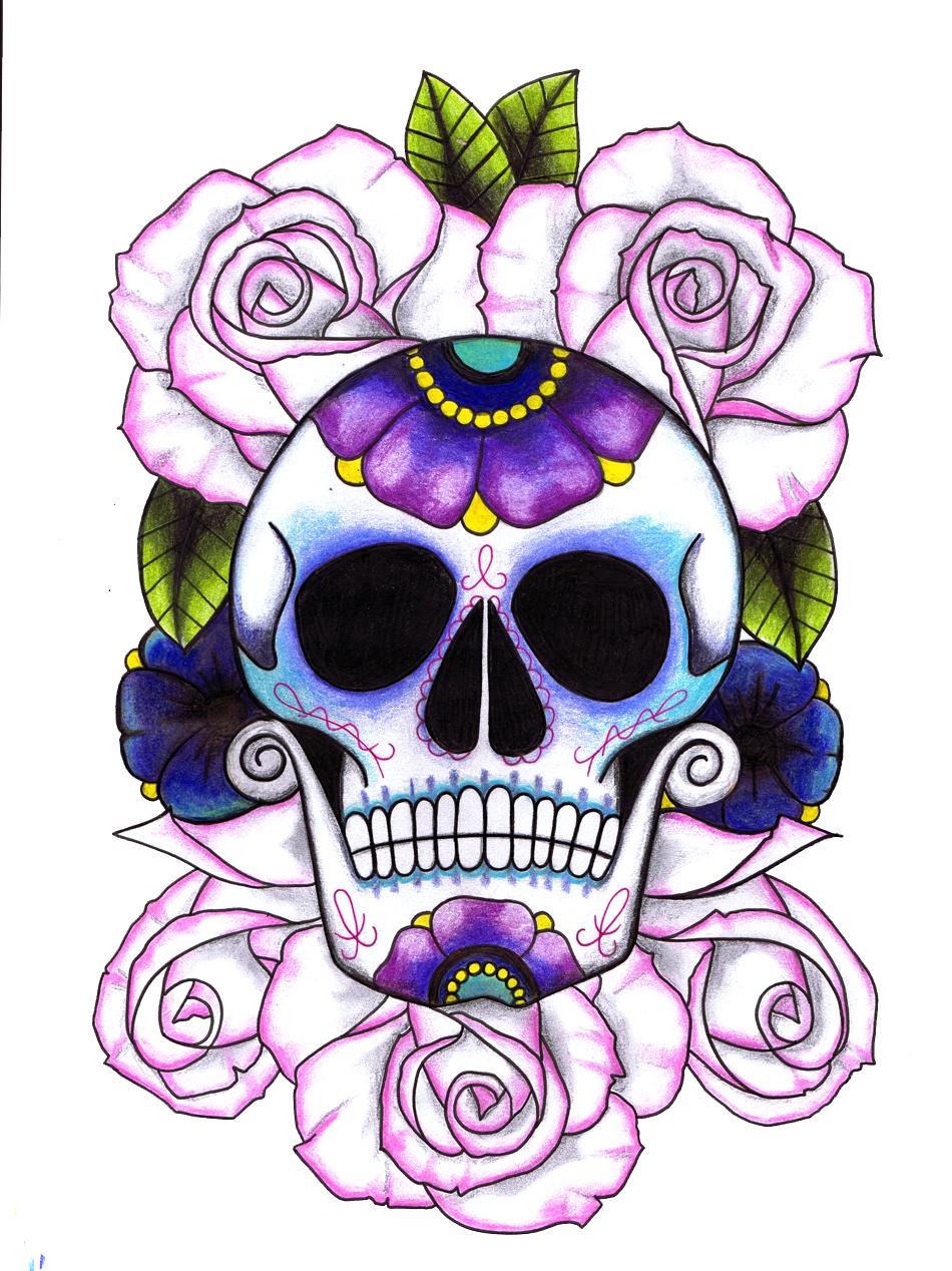 tattoo vickiliciousdesign