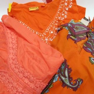 My Thrift Store Haul #16