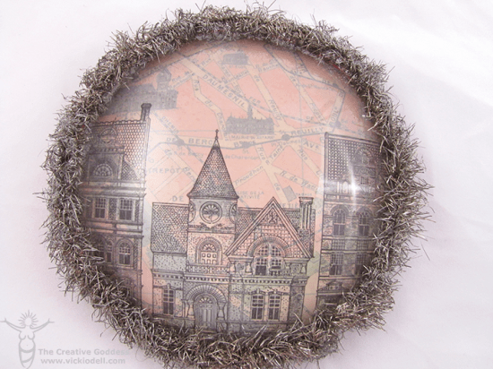 http://www.ebay.com/sch/i.html?_sacat=0&_from=R40&_nkw=domed+glass+frame&_sop=15