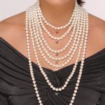 Which Necklace Length is Right For You?