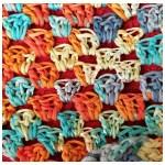 Crochet Bender
