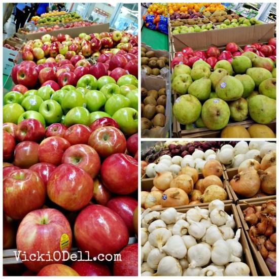 whole foods 365 akron ohio produce