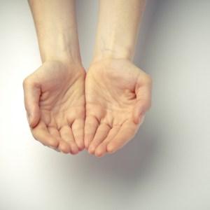 partner of sex addict needs