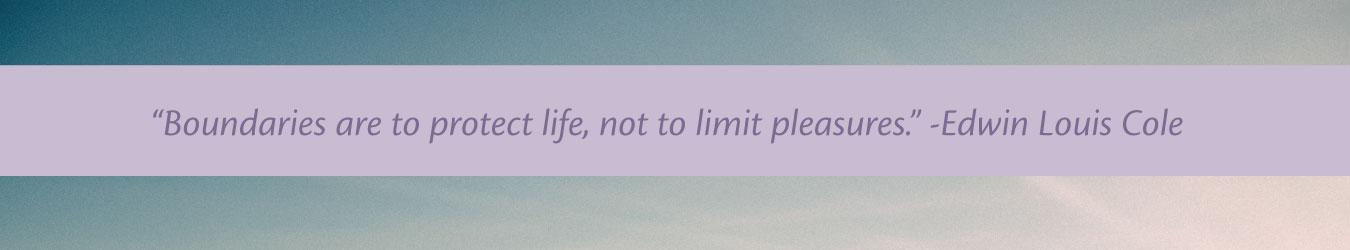 protect-life